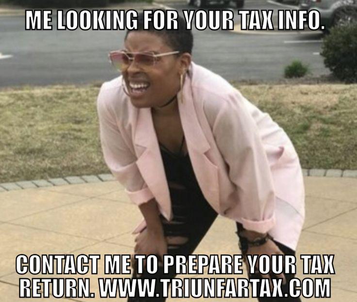 Me looking for your tax info nurse jokes nursing memes