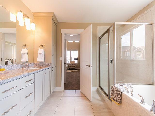 Master Bathroom Huge 201 best spacious living images on pinterest | dream bathrooms