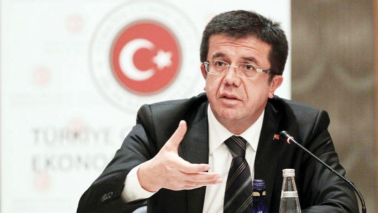 Η Αυστρία απαγόρευσε την είσοδο στον Τούρκο Υπουργό Οικονομικών