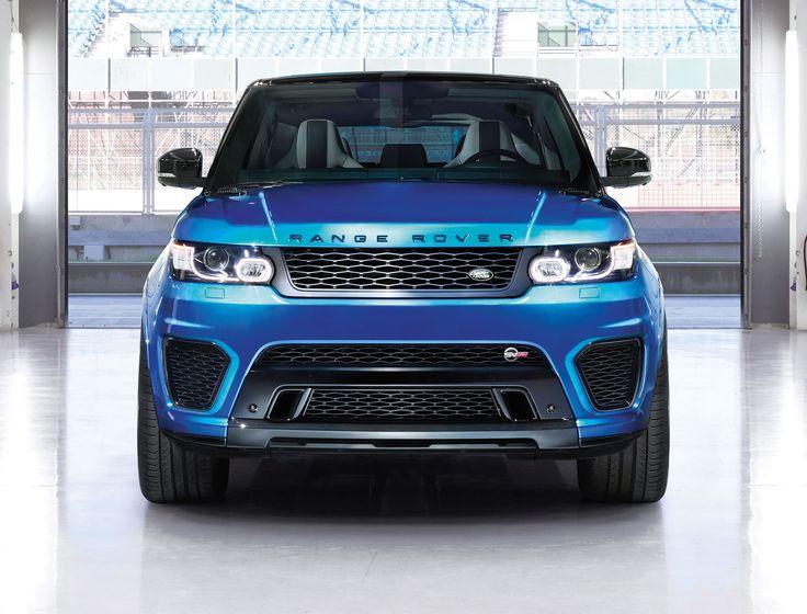 Range Rover SVR   range-rover-svr-05-front.jpg
