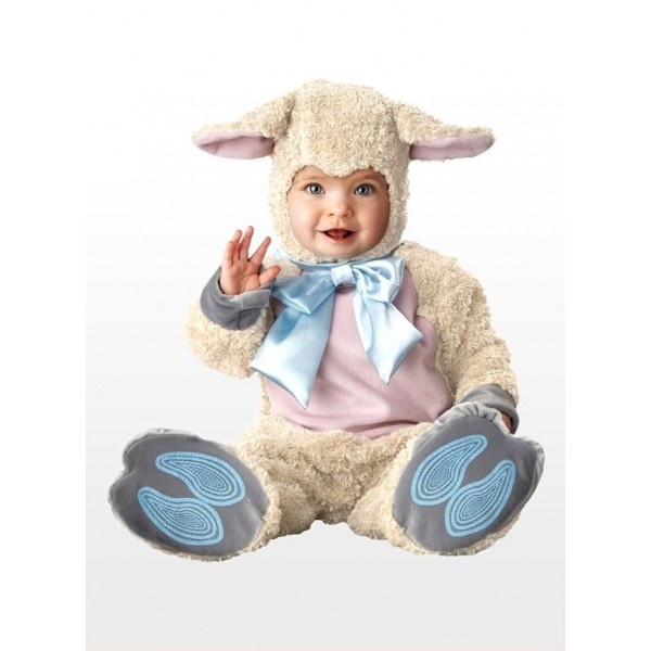 47 best Holidays - Halloween Costume Ideas images on Pinterest - halloween costume ideas for infants