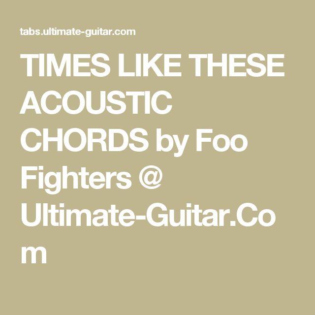 61 best Guitar Chords images on Pinterest | Guitar chord, Guitar ...