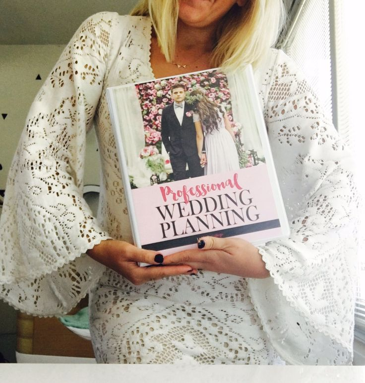 Want To Become A Wedding Planner Best Planning Courses Review Here