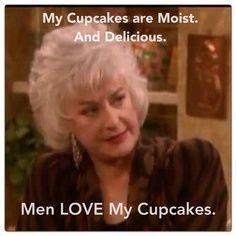 moist girls