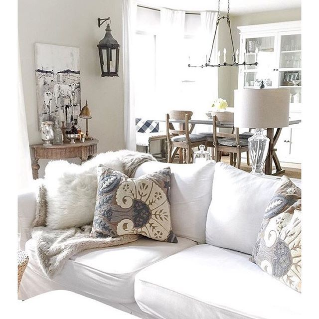 Find this Pin and more on Living Room Inspiration by dunnedwards. 118 best Living Room Inspiration images on Pinterest   Wall colors