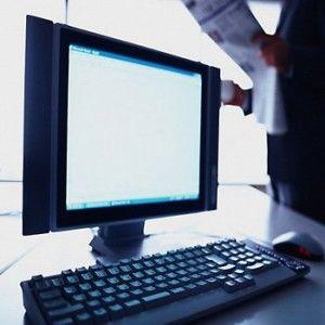 Особенности восприятия текста на мониторе. От компьютерной программы приемлемой стоимости, разумеется, что данный уровень цен все еще остается весьма высоким. 3.До вызова в прокуратуру Откажитесь от мысли4.  Схема проекционных зон левого глаза