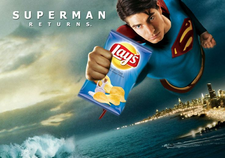 @LaysChipsSA #Lays win R10,000 be active,creative&original on Twitter,FB and Pinterest!