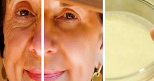 Sapevi che il riso viene usato in cosmetica da secoli, ed è diffusissimo fra le [Leggi Tutto...]