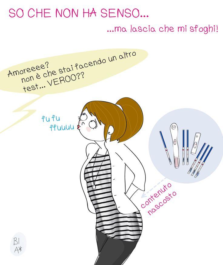 http://vitastimolante.blogspot.it/2014/12/test-di-gravidanza-go-go.html