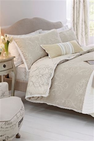 Bed Linen   Bedroom   Homeware   Next Official Site - Page 1