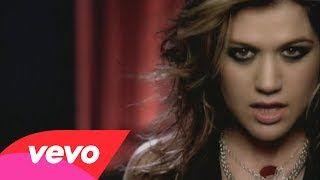 since you've been gone kelly clarkson lyrics - YouTube