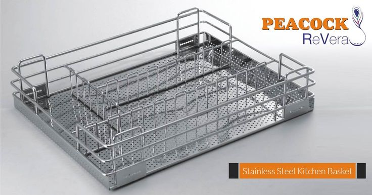 Stainless Steel Kitchen Basket- Superior Manufacturers and Suppliers  The kitchen should be the most healthy place to visit in as our daily food is made in it. Stainless steel kitchen baskets- superior manufacturers and suppliers.  https://peacock-revera.blogspot.com/2017/07/stainless-steel-kitchen-basket-superior-manufactureres-and-suppliers.html