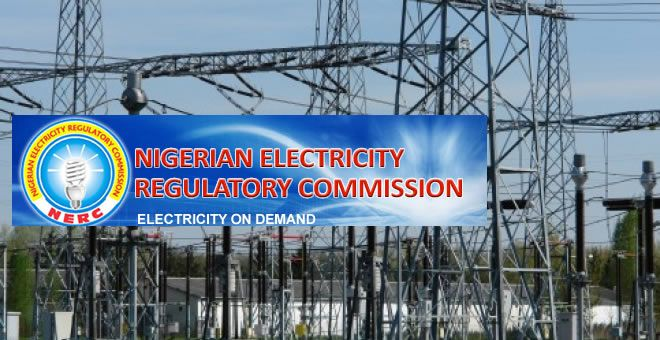 Metering: FG issues NERC new regulations http://ift.tt/2zK0vs8