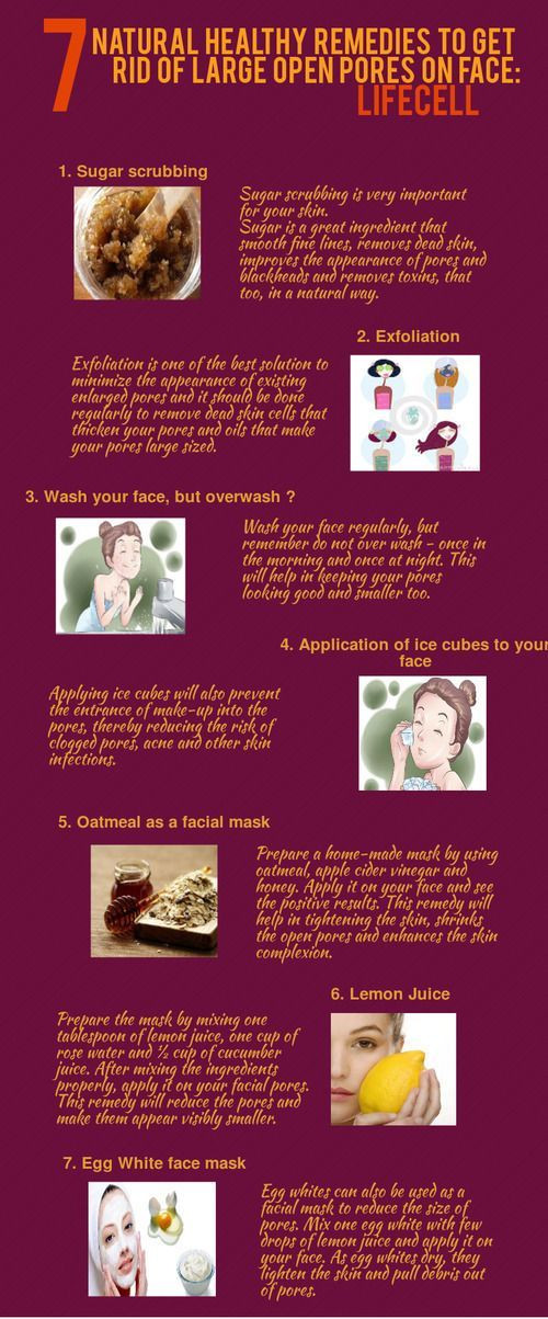 7 Simple Skin Care Tips Everyone Can Use