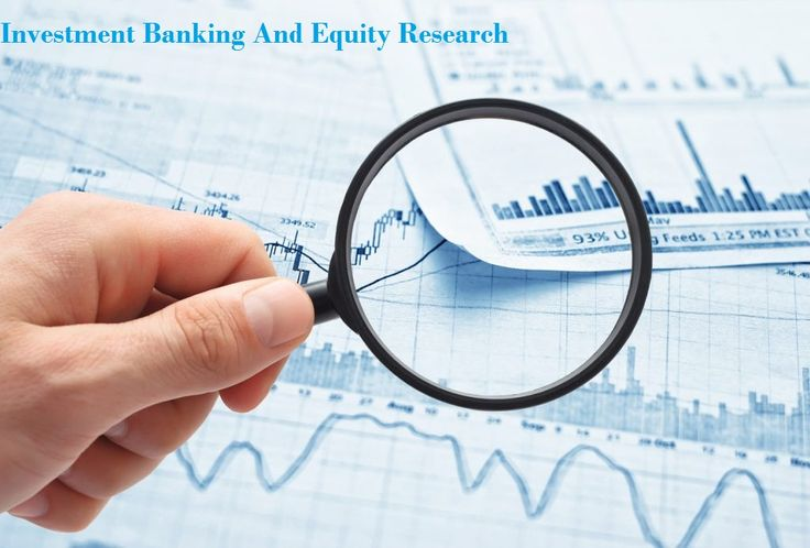 Checkout the The Difference between Investment Banking And Equity Research. To Know more about it Join Imarticus Learning for excellent, industry endorsed courses for the same