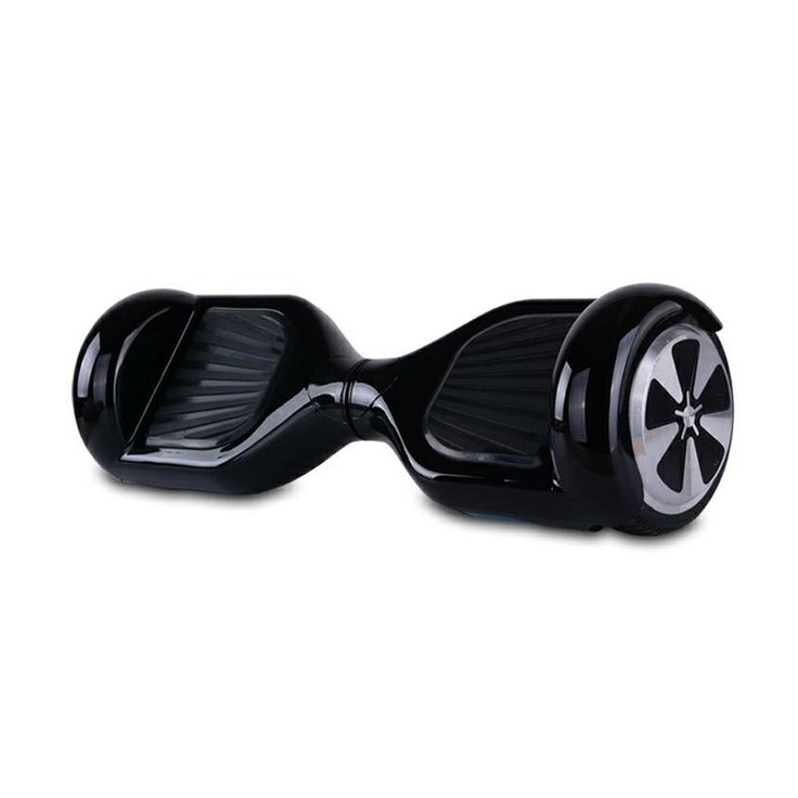 segway board google search segways pinterest search. Black Bedroom Furniture Sets. Home Design Ideas