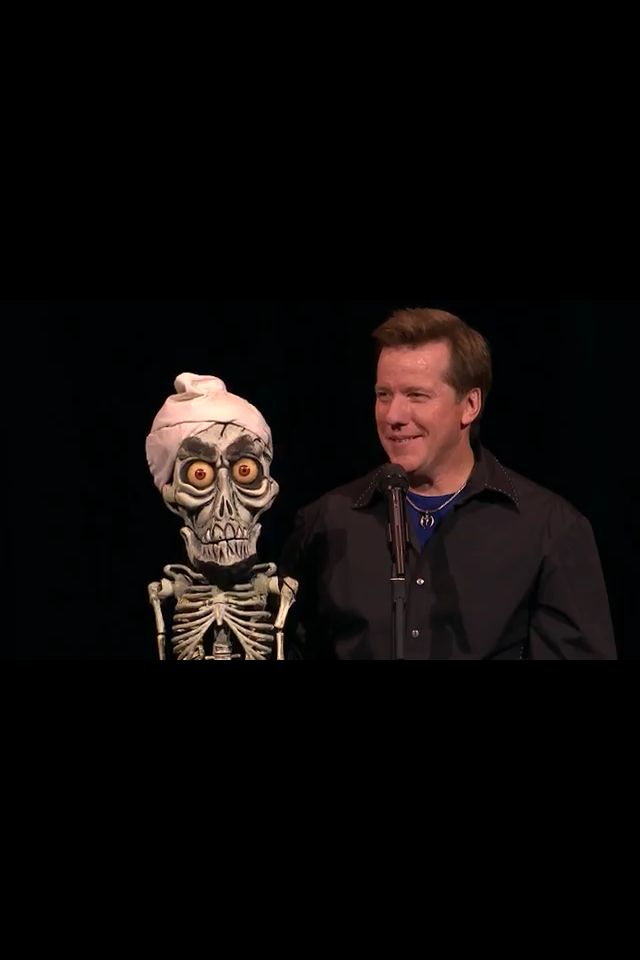 the 25 best jeff dunham las vegas ideas on pinterest. Black Bedroom Furniture Sets. Home Design Ideas