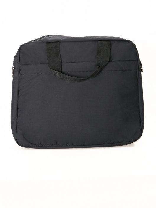 Uniwersalne torby i plecaki Bigstar