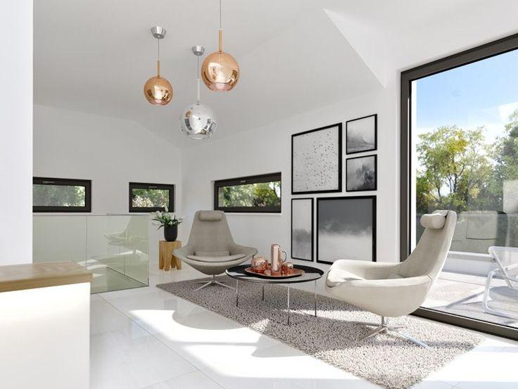 die besten 25 aufzug ideen auf pinterest aufzugsbau gestaltung aufzugs diele und. Black Bedroom Furniture Sets. Home Design Ideas