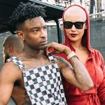 Amber Rose Reveals – I Demand cex From My Boyfriend Everyday