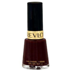 Revlon Creme Nagellack Vixen 570 (2er-Pack) - Nagellack: Amazon.de: Parfümerie & Kosmetik