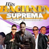 Bachata Hits - Lo Mejor de Bachatas