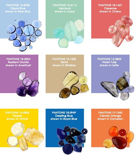 31 best pantone fashion color report images on pinterest pantone