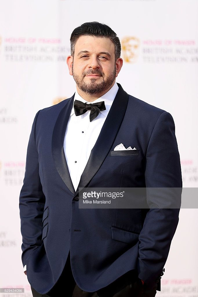 Adam Richman Young 1000+ images ab...
