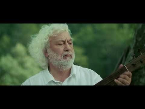 Erkan Oğur - Sen Benden Gittin Gideli [Official Music Video © 2017 Kalan Müzik ] - YouTube