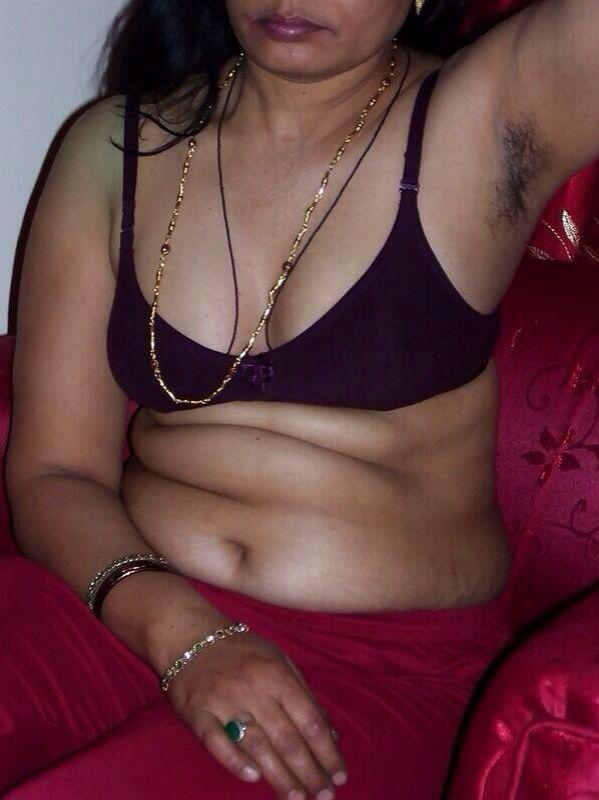 Sexy indian pornstars-9098