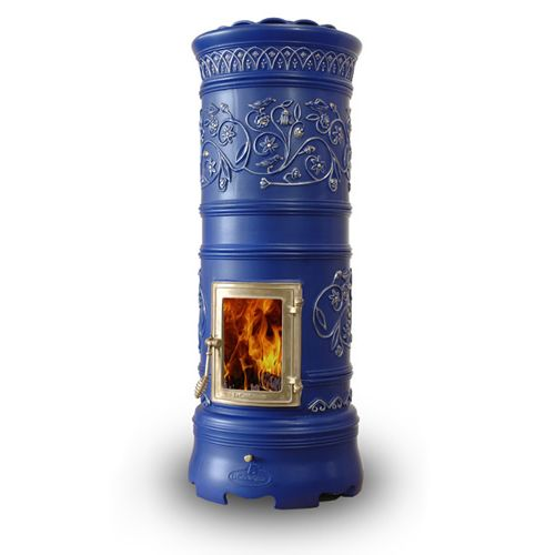Decorative Wood Stove - round ceramic stoves by Castellamonte. Love this  one. Wonder how - 25+ Best Ideas About Wood Stove Decor On Pinterest Wood Stove