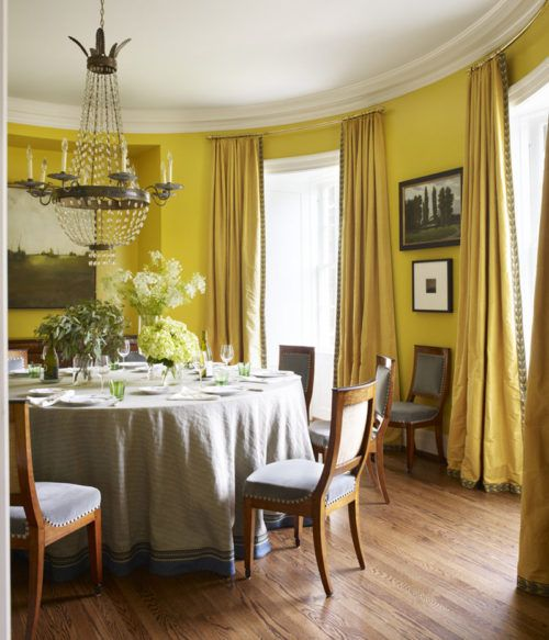1337 Best Favorite Dining Rooms Images On Pinterest