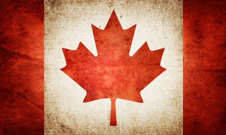 drapeau-canada-vintage