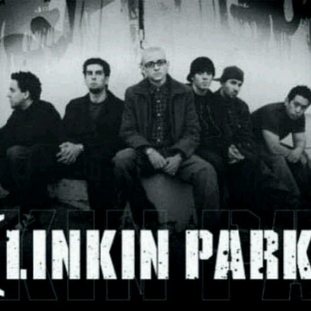 BURN IT DOWN by Linkin Park #soundtracking