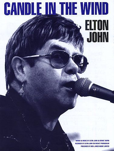 EAN5020679507803 Elton John Net Worth #EltonJohnNetWorth #EltonJohn #celebritypost