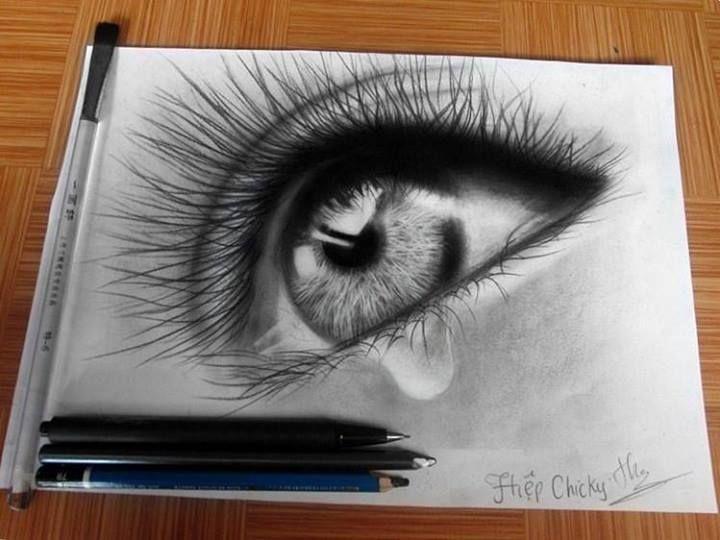 100+ EPIC Best 3d Drawing Pencil - image japan