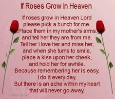 DEATH ANNIVERSARY QUOTES FOR MOTHER IN LAW image quotes at relatably.com
