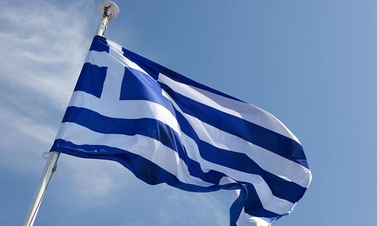 Χρόνια πολλά Ελλάδα! Happy National Day Greece! Schöner Nationalfeiertag Griechenland!  www.alianthos.gr - info@alianthos.gr