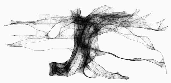Organismes Prospectus by Pedro Palma Casanova, via Behance