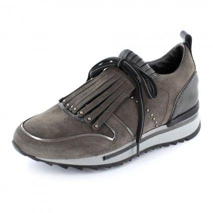 Maripe - Ausgefallener Sneaker