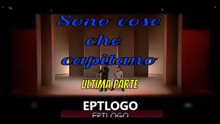 Ficarra & Picone EPTLOGO ultima parte