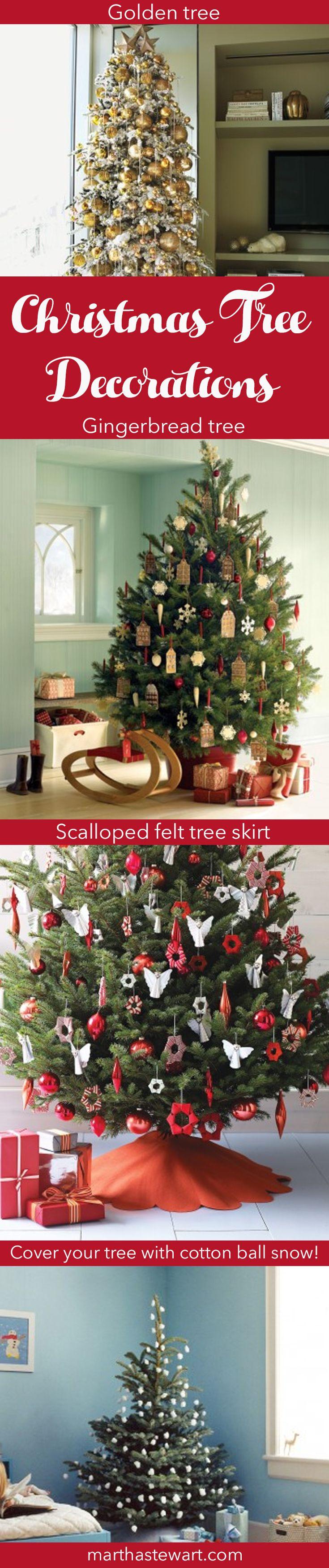 Leather Statement Clutch - Christmas Snow Trees by VIDA VIDA Qs6ZImzj