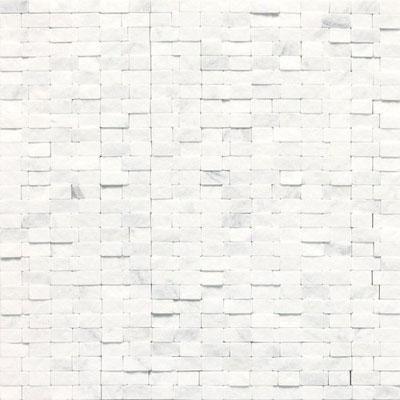 30 Best Tiles Images On Pinterest Room Tiles Subway