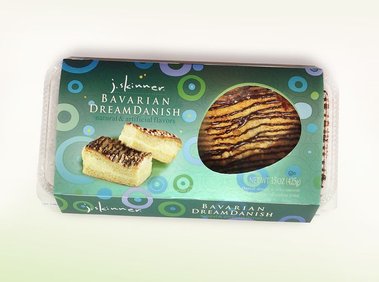 j. skinner limited edition holiday packaging