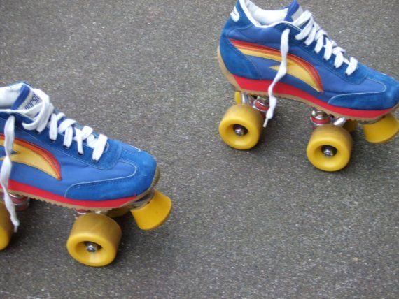 17 Best images about RollerDiva on Pinterest   Barbra streisand ...