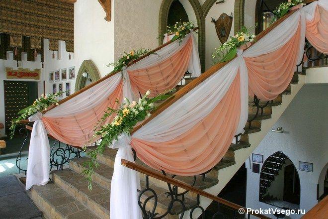 прокат свадебных аксессуаров и украшений для свадебных машин,залов торжеств
