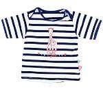 tee-shirt anti UV enfant Mayoparasol