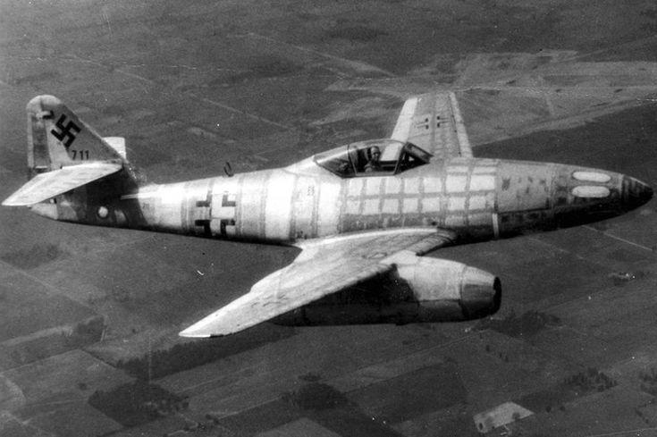 Warplanes Through History WWI And WW2