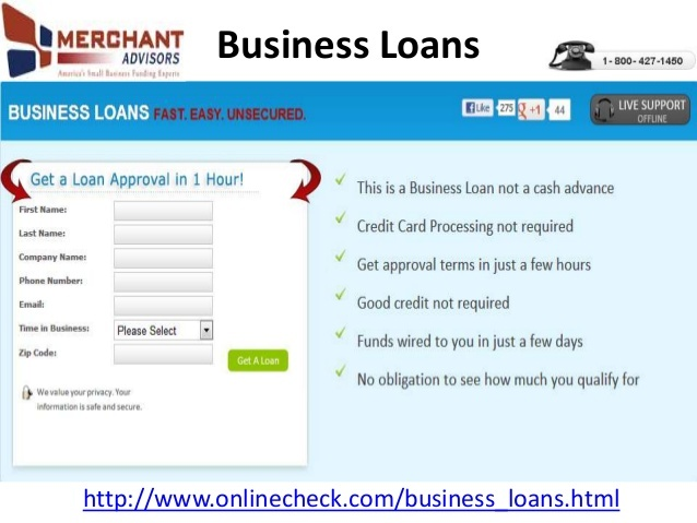 40 day payday loan photo 3