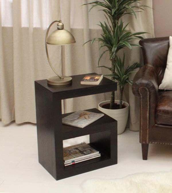 Mejores 55 imágenes de Muebles de madera - ideas en Pinterest ...